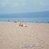 Antalya, Lara Plajı 1972