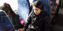 Beyazıt İlkokulu Yol arkadaşım Kitabım e-twinning projesi