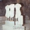 Antalya, Üç Güzeller 1972