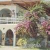 Antalya'da Bir tesis, 1972