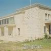 Antalya, Alanya Müzesi 1972