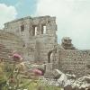 Antalya, Termessos Harabeleri 1972