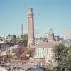 Antalya, Yivli Minare 1972