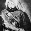 IV. Sultan Murat