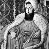 III. Sultan Selim