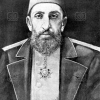 II. Abdulhamit