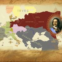18. Yüzyıl Başında Osmanlı - Rus İlişkileri