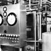 Süt Fabrikası