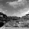 Ankara, Saraçoğlu Mahallesi, 1954