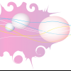 Arka Plan - Background - Pembe - Pink