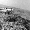 Ankara, 1953