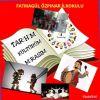 ANTALYA-Fatmagül Özpınar İlkokulu Haşim İşcan Kültür Merkezi 12 Ekim 2018
