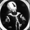 3. Sultan Mehmet
