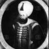 2. Sultan Selim