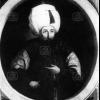 3. Sultan Murat