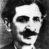 İbnul Emin Mahmut Kemal İnal