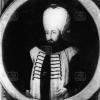 3. Sultan Ahmet