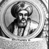 2. Mustafa