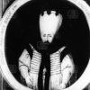 1. Sultan Mustafa