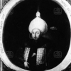 3. Sultan Selim