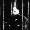 2. Sultan Mahmut
