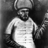 Sokullu Mehmet Paşa