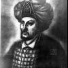 Köprülü Zade Fazıl Ahmet Paşa
