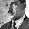 Mustafa Necati