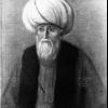 Zenbilli Ali Efendi