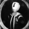 1. Kanuni Sultan Süleyman