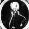 1. Yavuz Sultan Selim