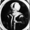 2. Sultan Beyazit