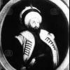 2. Fatih Sultan Mehmet