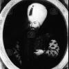 1. Sultan Ahmet