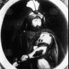 4. Sultan Murat