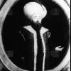 1. Sultan Murat
