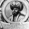 1. Mustafa
