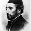 Milli Eğitim Bakanlarından A. Kemal Paşa