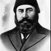 Milli Eğitim Bakanlarından M. Fazıl Paşa