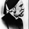 Milli Eğitim Bakanlarından A. Suphi Paşa