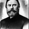 Milli Eğitim Bakanlarından Cevdet Paşa
