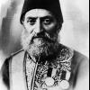 Milli Eğitim Bakanlarından Kamil Paşa