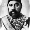 Milli Eğitim Bakanlarından Mustafa Paşa