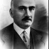 Milli Eğitim Bakanlarından M. Şerif Paşa