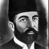 Milli Eğitim Bakanlarından Mustafa Reşit Paşa