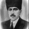 Milli Eğitim Bakanlarından Mehmet Vehbi Bulak
