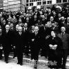 Atatürk ve İnönü