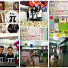 BURSA Mudanya Ahmet Rüştü Anadolu Lisesi Pi Gününü Kutladı