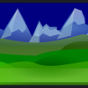 Manzara, Landscape