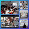Güzeltepe  İlkokulu 4/A  sınıfında güvenli internet günü etkinlikleri